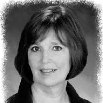 Mrs. Jean Parker Kelly