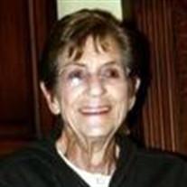 Lois  Jean Morgosh