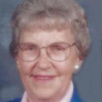 Ernestine N. Cerdasky