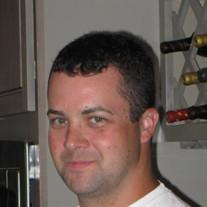 Shawn Jeffrey Howland