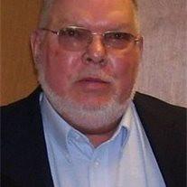 Wendell L. Johnston