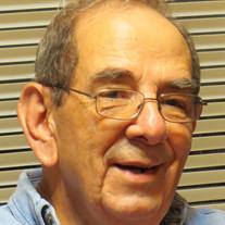 Farrell Harlan Dobbs