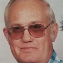 James R. Newton