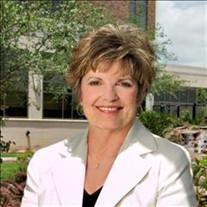 Linda Claire Morris Elsey