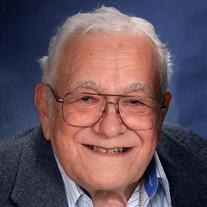 Angelo A. Butera