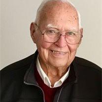 Harold E. Anderson