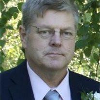 William C. Osborn