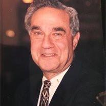 John E. DeWolf, III