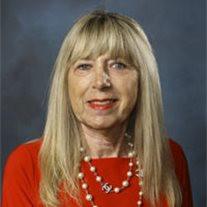 Myrna O'Reilly