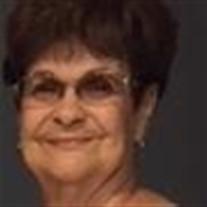 Janice E. Rights
