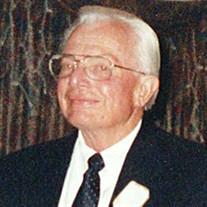 Ervin W. Davies