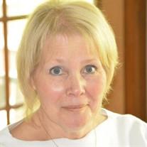 Carole S. Heckel