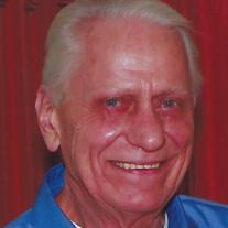 Edward Nycz