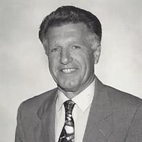 Charles G. Abate Sr.