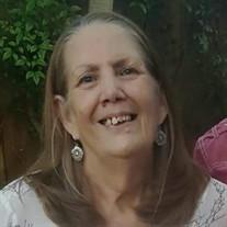 Deborah Ann McCarley