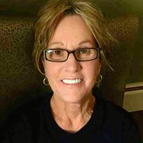 Deborah Anne Eckel