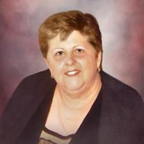 Charleen Ann Hecker