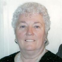 Diane Ellis Dotson