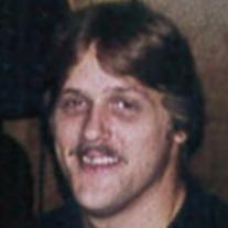 Terry  Dale Shelton
