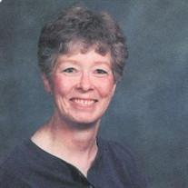 Aileen Elizabeth Ryan