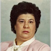 Barbara Lynn Molbert
