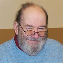 Paul C. Kovaciny
