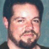 Robert E. Devillez