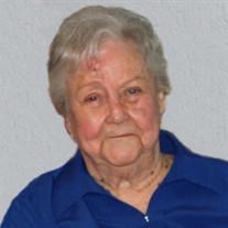 Mary E. Downs
