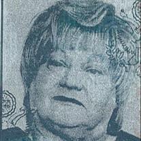 Stephanie Marie Marsala