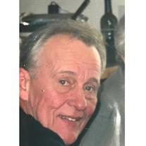 Donald W. Goodrow Jr.