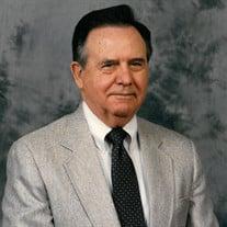 Warren Hayes, MD