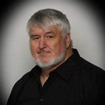 James Henry Whitaker
