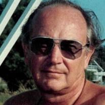 Edmund  E.  Seyfried  Jr.