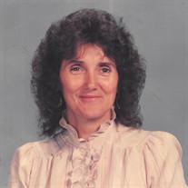 Viola Ruth Buban