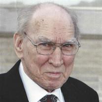 Jim  D. Brazear
