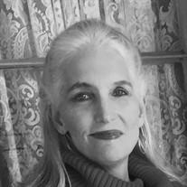 Ann Elizabeth Ford,