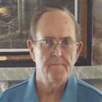 David Eugene Perry