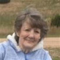Diane Bednar