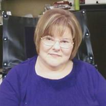 Lynn E. Neuendorf