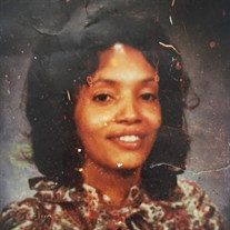 Mrs. Diane E.  McWay