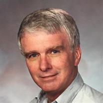 Don R. Ellis