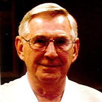 Carl L. Whelpley