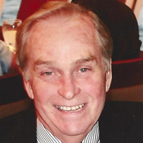 Richard Barry Kenney