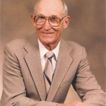 Jimmy  Howard Bradley