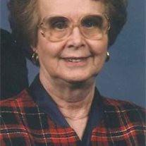 Helen R. Phipps Huett