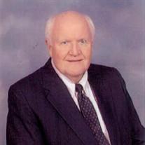 Dr. James Donald Hites