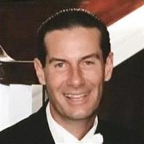 Brian Louis Schmidt