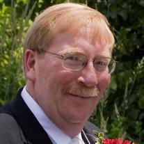 Thomas Kasper Kern