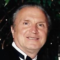 FRED R. RUTIGLIANO