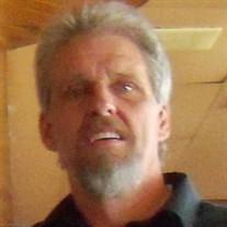 Corey S. Koshen